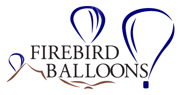 Firebird Hot Air Balloon Rides
